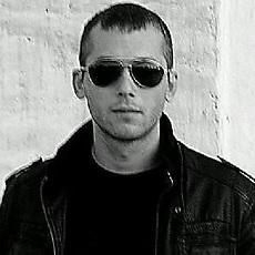 Фотография мужчины Игорь, 43 года из г. Рубцовск