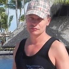 Фотография мужчины Игорь, 47 лет из г. Тула