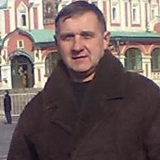 Фотография мужчины Николай, 59 лет из г. Мозырь