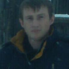 Фотография мужчины Евгений, 28 лет из г. Козулька