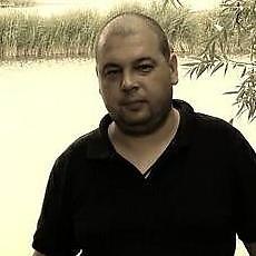 Фотография мужчины Саня, 33 года из г. Богородск
