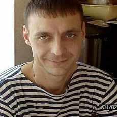 Фотография мужчины Евгений, 46 лет из г. Рудный