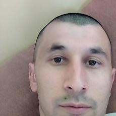 Фотография мужчины Толик, 30 лет из г. Москва