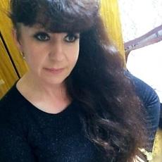 Фотография девушки Мила, 52 года из г. Жлобин