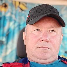 Фотография мужчины Nemec, 55 лет из г. Астана