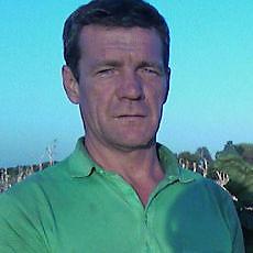 Фотография мужчины Евгений, 53 года из г. Изюм