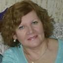 Lara, 50 лет