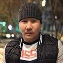 Арман, 33 года