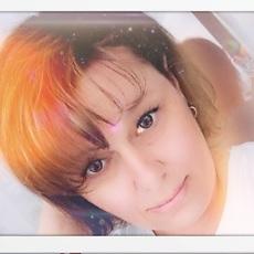 Фотография девушки Anutka, 39 лет из г. Якутск