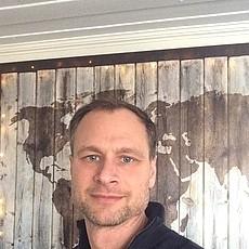 Фотография мужчины Константин, 47 лет из г. Рубежное