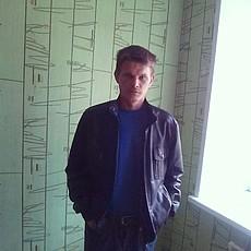 Фотография мужчины Александр, 32 года из г. Агрыз