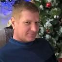 Дмитрий, 46 из г. Таганрог.