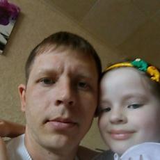 Фотография мужчины Сергей, 34 года из г. Уфа