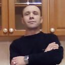 Сергей, 49 из г. Тула.