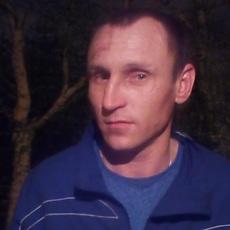 Фотография мужчины Юрий, 39 лет из г. Ромны