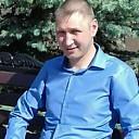 Денис, 36 из г. Тюмень.