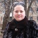 Екатерина, 42 из г. Тула.