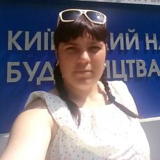 Фотография девушки Яна, 28 лет из г. Орехов