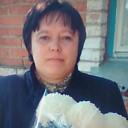 Alina, 52 года