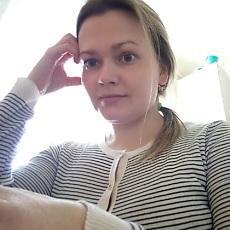 Фотография девушки Таня, 36 лет из г. Молодечно