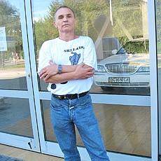 Фотография мужчины Igor, 60 лет из г. Львов