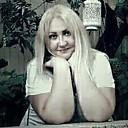 Катя, 35 лет
