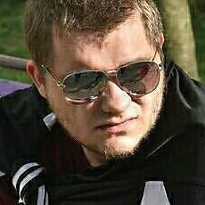 Фотография мужчины Владислав, 26 лет из г. Могилев
