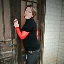 Аленачка, 38 лет
