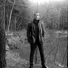 Фотография мужчины Максим, 29 лет из г. Воронеж