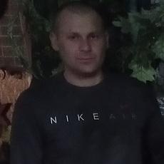 Фотография мужчины Иван, 35 лет из г. Россошь