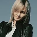 Настюша, 26 лет