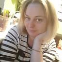 Лисенок, 36 из г. Санкт-Петербург.