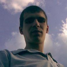 Фотография мужчины Устим, 38 лет из г. Винница
