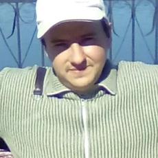 Фотография мужчины Коля, 33 года из г. Речица