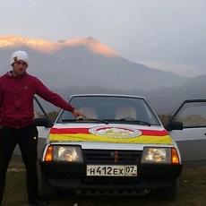 Фотография мужчины Давид, 30 лет из г. Владикавказ