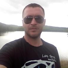 Фотография мужчины Александр, 33 года из г. Липецк