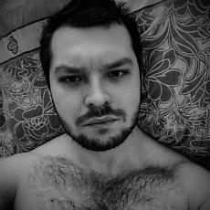 Фотография мужчины Сергей, 30 лет из г. Казань
