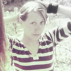 Фотография девушки Татьяна, 24 года из г. Нижнеудинск