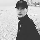 Сергей Табак, 24 года