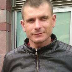 Фотография мужчины Виталий, 32 года из г. Звенигородка