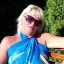 Алиса, 50 лет