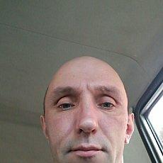 Фотография мужчины Сергей, 37 лет из г. Витим