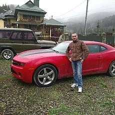 Фотография мужчины Виталик, 31 год из г. Стрый