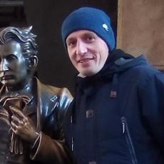 Фотография мужчины Серж, 32 года из г. Кузнецовск