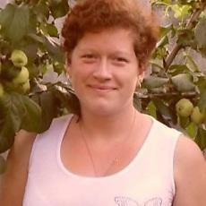 Фотография девушки Юлия, 30 лет из г. Россошь