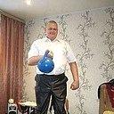 Дмитрий, 45 из г. Краснодар.