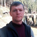 Dmitriy Singl, 39 лет