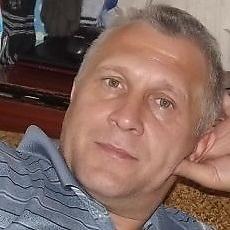 Фотография мужчины Дмитрий, 50 лет из г. Белорецк