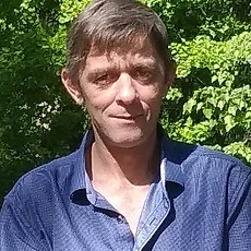 Фотография мужчины Витя, 43 года из г. Минск