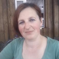 Фотография девушки Оля, 34 года из г. Дунаевцы